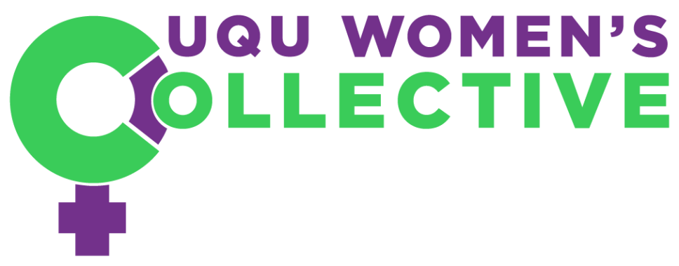 StudentExec_Women's_Collective_Logo(Colour)_14September15-01